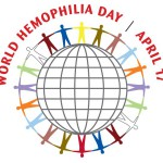 world_gemofiliya_day