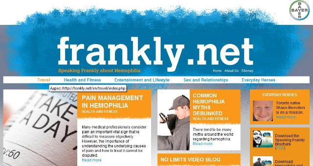 frankly_net