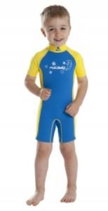 swim_hydro_blau_gelb