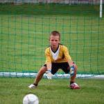 goalkeper