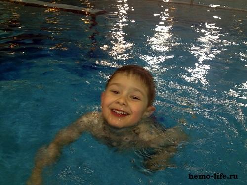 swimm 2014 (1)
