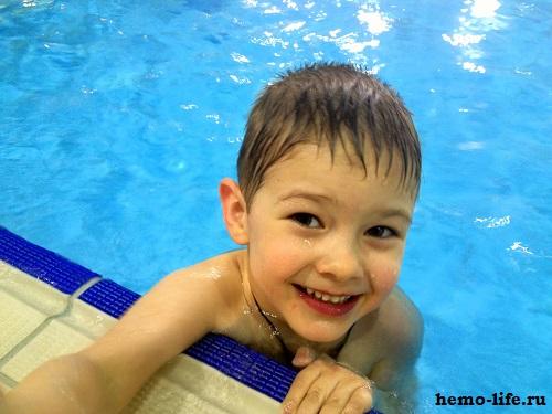 swimm 2014 (2)