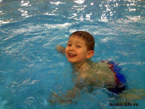 swimm 2014 (3)