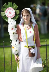 belyj-zvetok