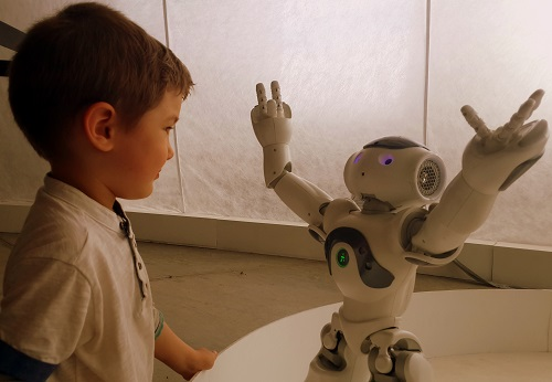 robot-bal3