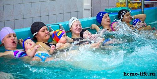 swim-play2