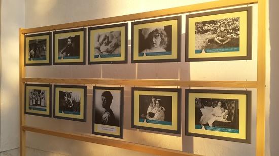 foto-vystavka