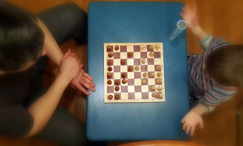 chess-with-dad