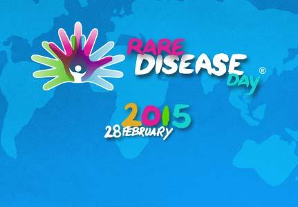 rare-desease